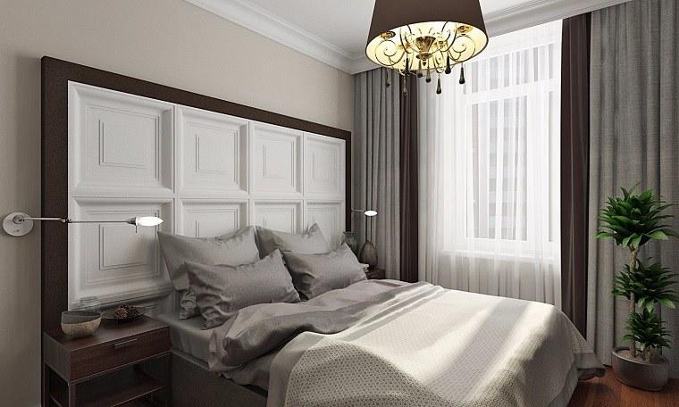 cabeceros-cama-dormitorio-diseno-elegante-moderno