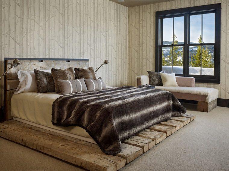cama-cabecera-madera-diseno-dormitorio