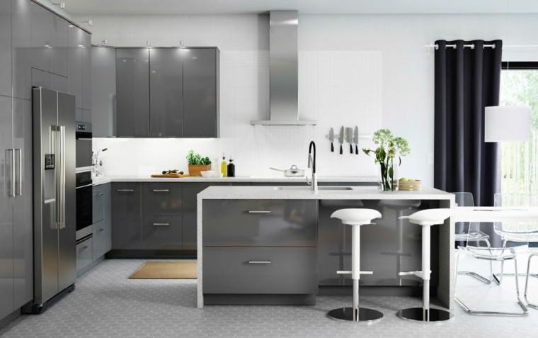 Ikea Decoración Cocina