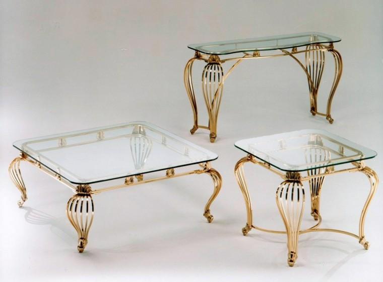 clasico estilo dorado elegante diseño
