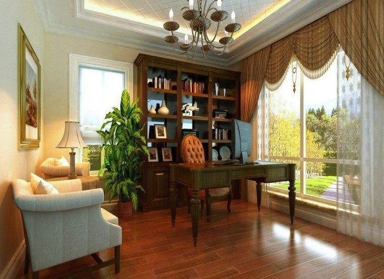 clasico jardines muebles diseño mesa