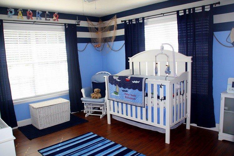colorido azul estetica varones alfombra