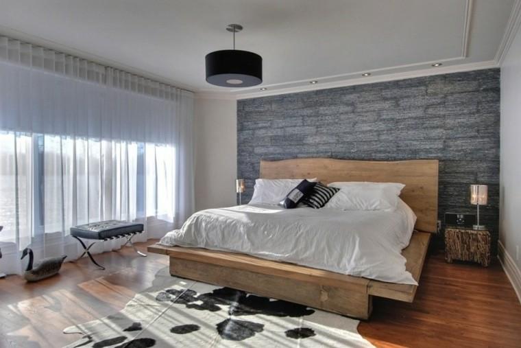 como pintar una habitacion madera suelo textura