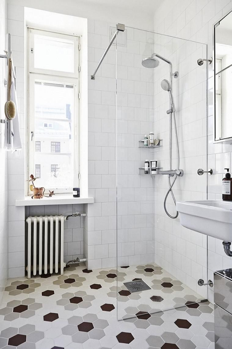 Guarda Para Baño Easy:Google Decoraciones De Toallas Para Bano