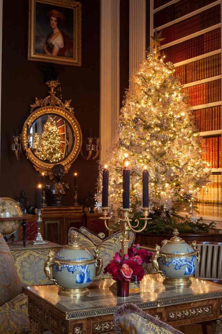 decoracion-navidad-vintage-opciones