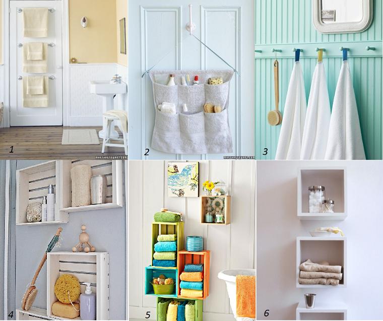 Muebles De Baño Reciclados:Diseños de muebles reciclados de cajas de madera y pallets