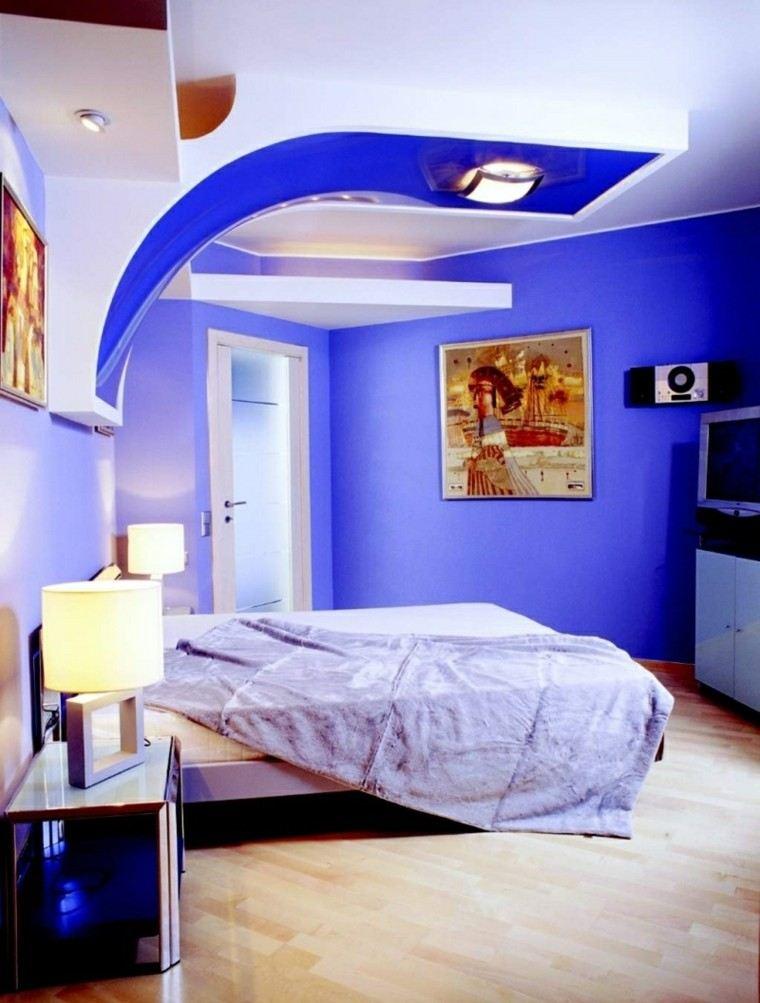Increíble Dormitorio Infantil Blanco Colección De Casa Diseño