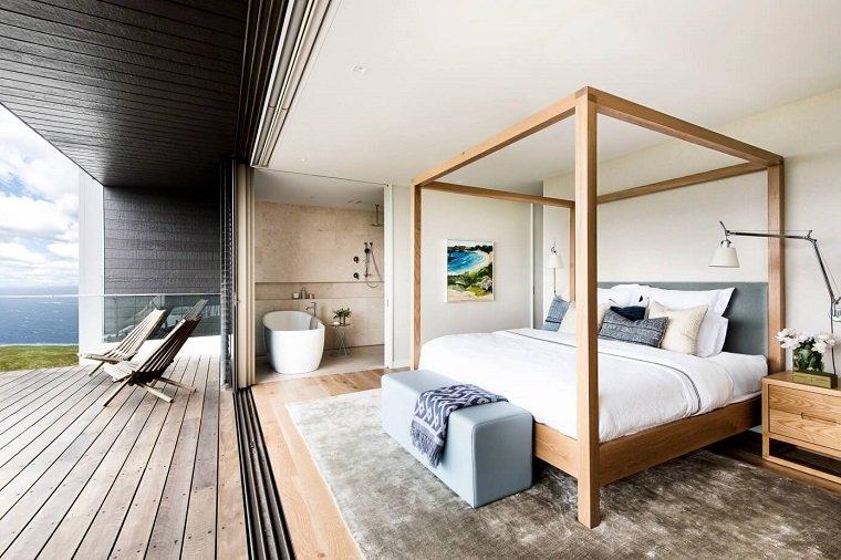 dormitorio-decoracion-diseno-abierto-exterior