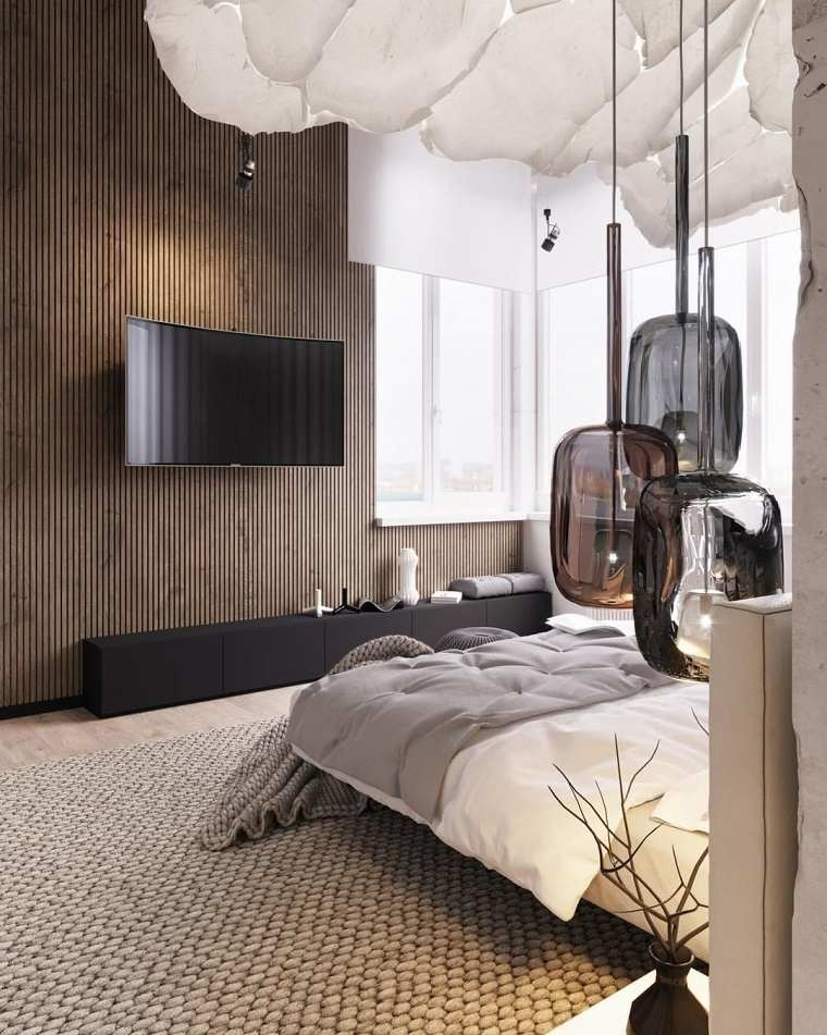 dormitorio-decoracion-diseno-elegante