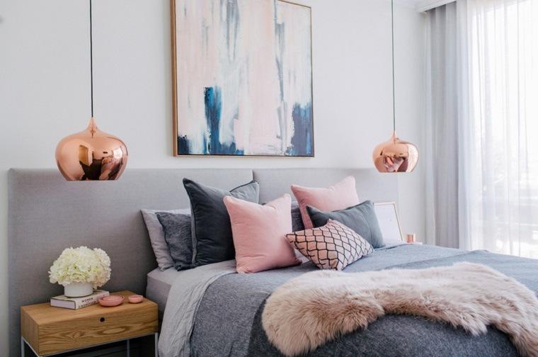 dormitorio-decoracion-diseno-moderno-estilo
