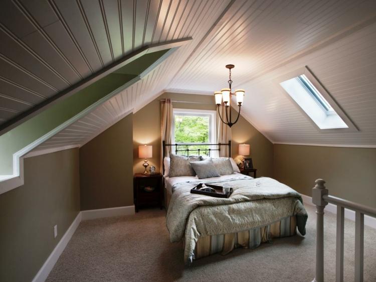 elegante interior decoracion verde alfombra