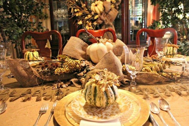 fantastico diseño decoracion mesa