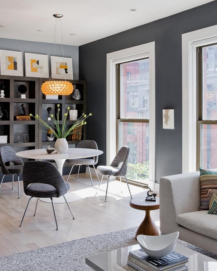 grises-atractivos-diferentes-proyecto-decorado