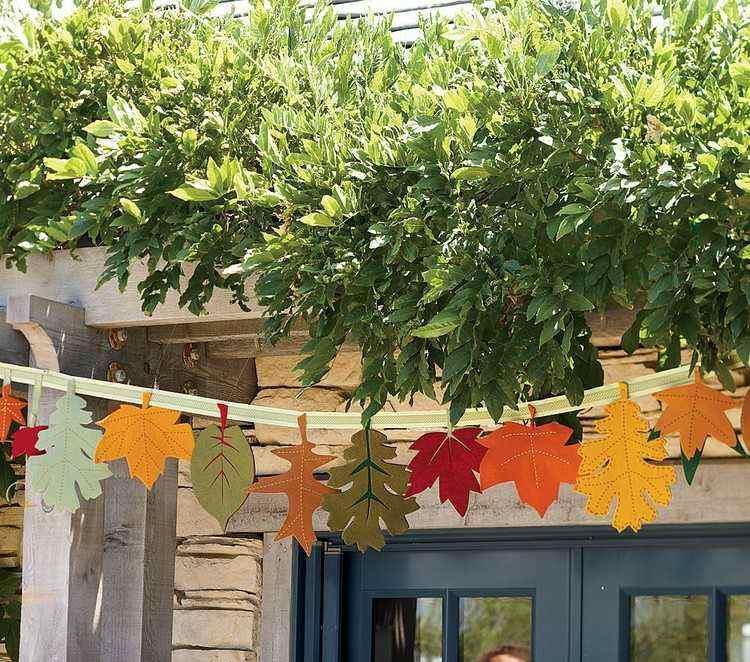 hojas colgantes pergolas madera diseño