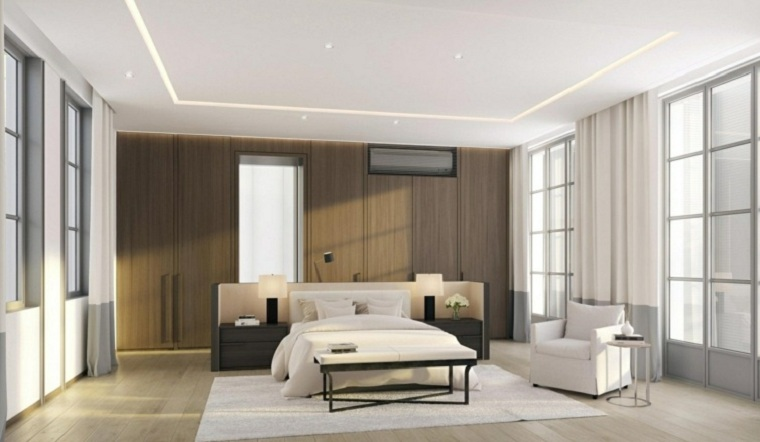 madera suelo lampara sofa blanco