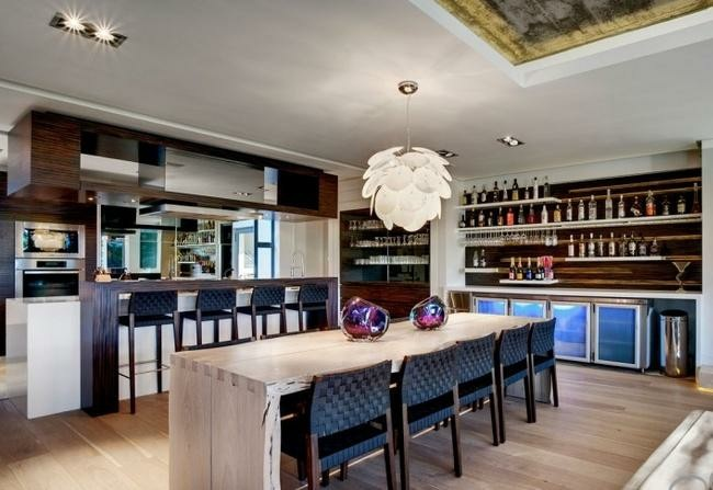 Exclusivo mesas y sillas modernas im genes taringa for Mesa de comedor elegante lamentable