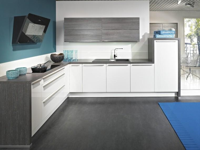 Mueble Baño Azul Turquesa:Mueble De Cocina Azul: Mejor calidad azul zafiro silestone te negro