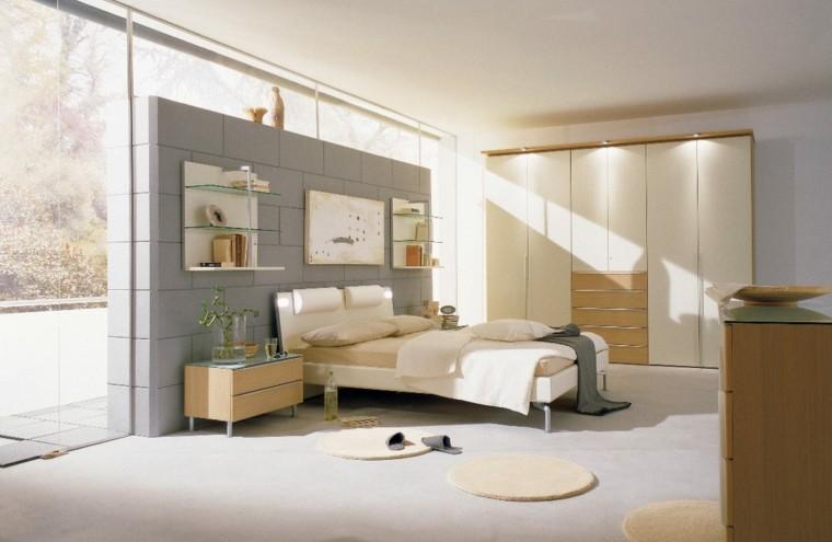 natural luz amplia diseño muebles