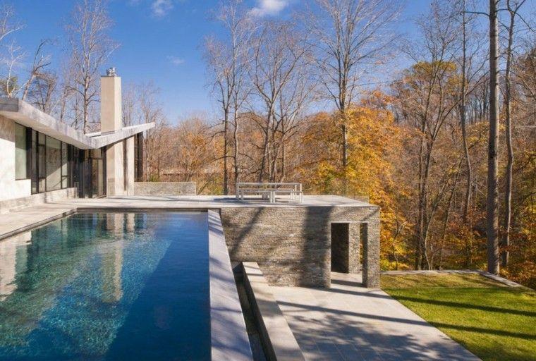 oasis-moderno-jardin-piscina-casa-minimalista