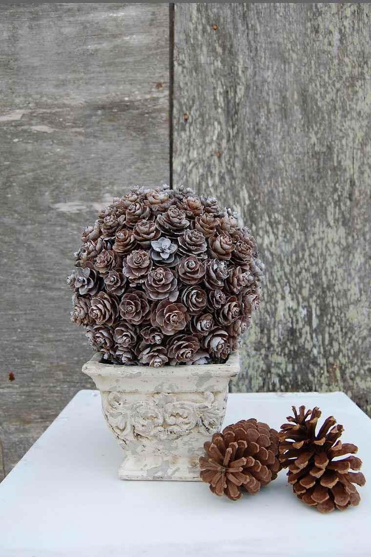opciones-decoracion-pinas-exterior