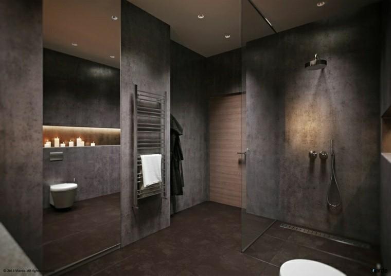 original diseño baños modernos
