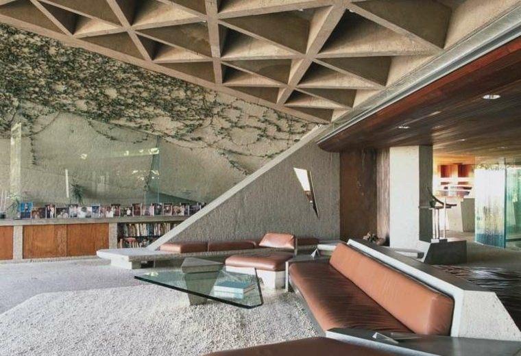 todo lo que necesita saber acerca de techos y tejados