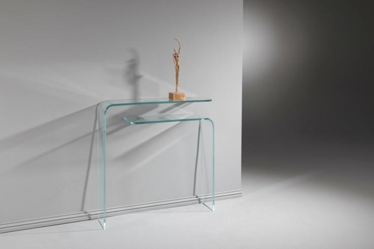 pieza dos compartida elegante escultura