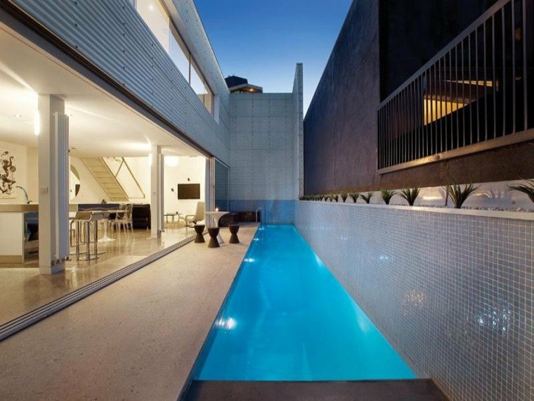 oasis moderno 100 ideas para refugios en el jard n