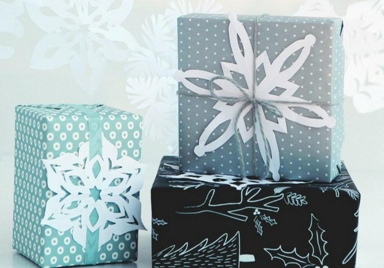 regalos variante estado lazos decoracion