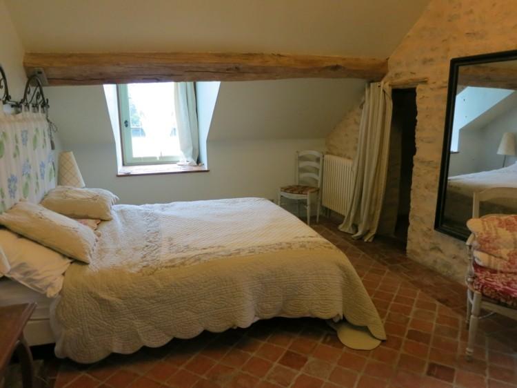 rural estilo rustico decorado almohadones