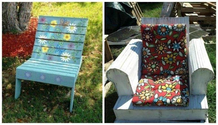 Almohadones para sillones de jardin latest almohadones for Almohadones para sillones jardin