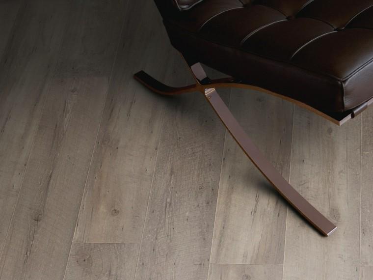 suelo baldosas imita madera preciosas ideas