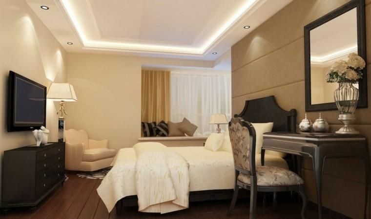 suelo madera decoracion casa calido