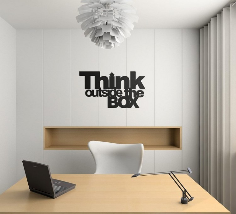 trabajar desde casa ideas para crear un ambiente productivo On diseño desde casa