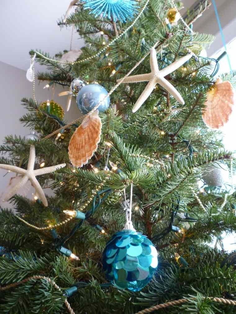 arbol navidad colorido estetica colorido