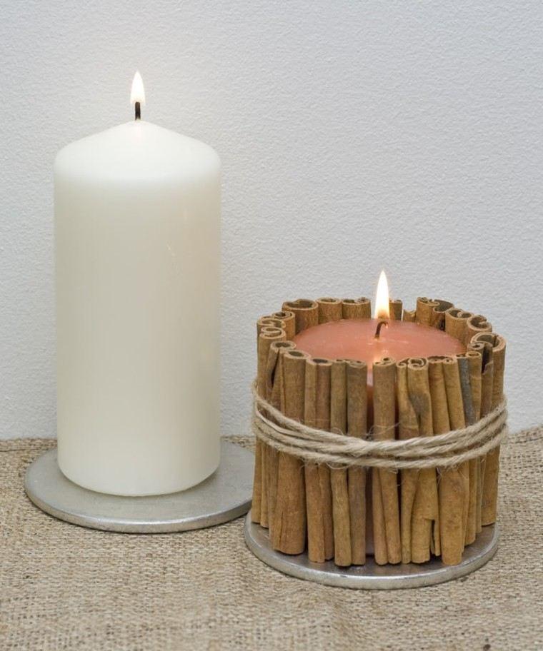 arreglo romantico estilo ideas fuego