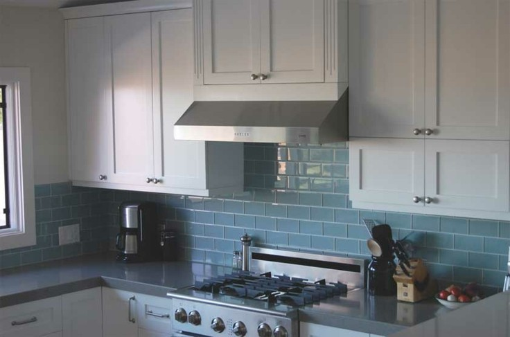 Azulejos grises para suelos y paredes 50 modelos for Azulejos y suelos para cocinas