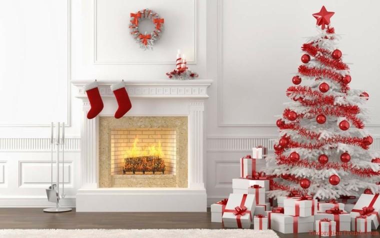 bonito diseo adornos de navidad