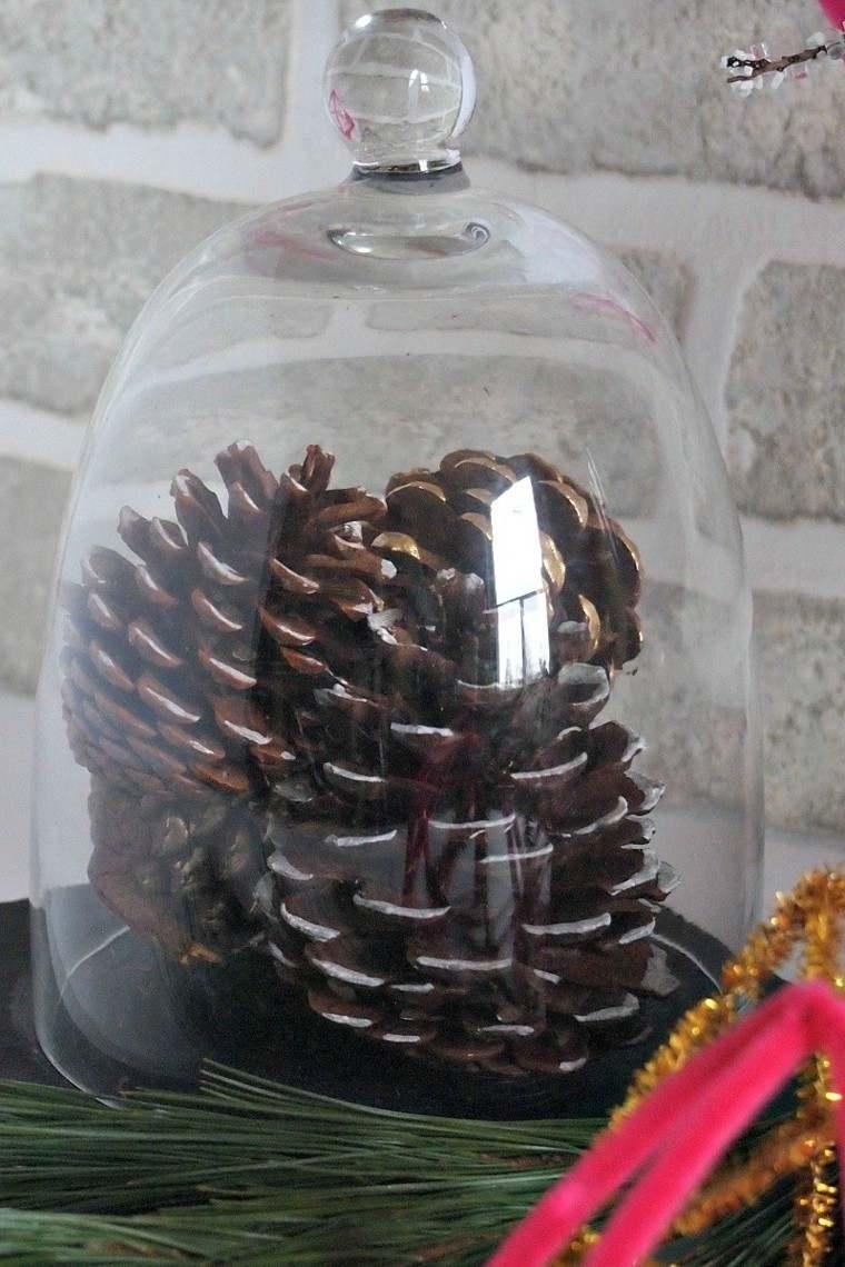 bricolage decoraciones navideñas ideas decora casa ideas