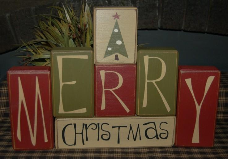 cajas amontonadas feliz naviadd madera