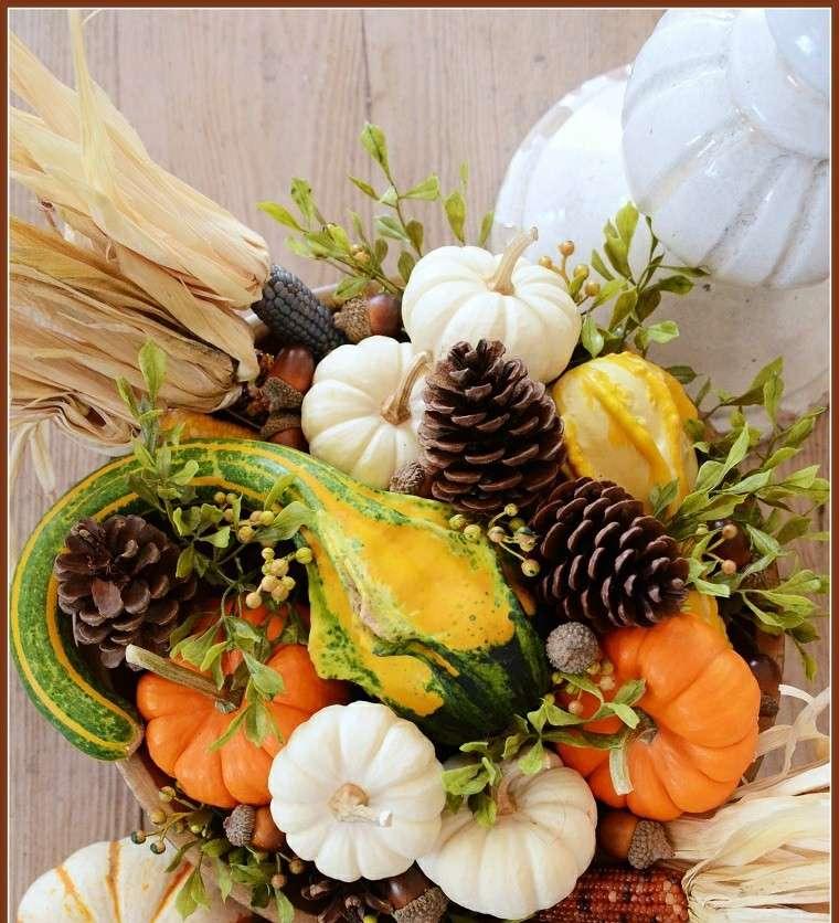 calabaza-recetas-decora-casa-otono-pinas-maiz