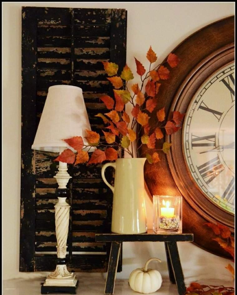 calabaza recetas decora casa otono una blanca ideas