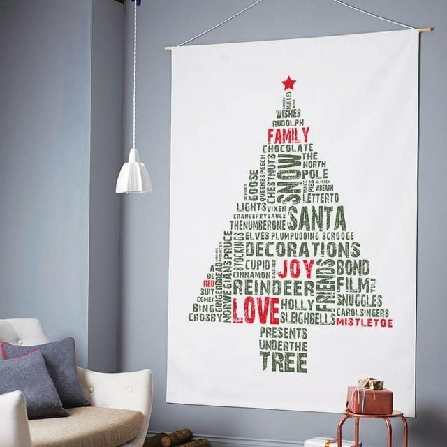 Arboles De Navidad Artesanales Una Alternativa Ecol 243 Gica