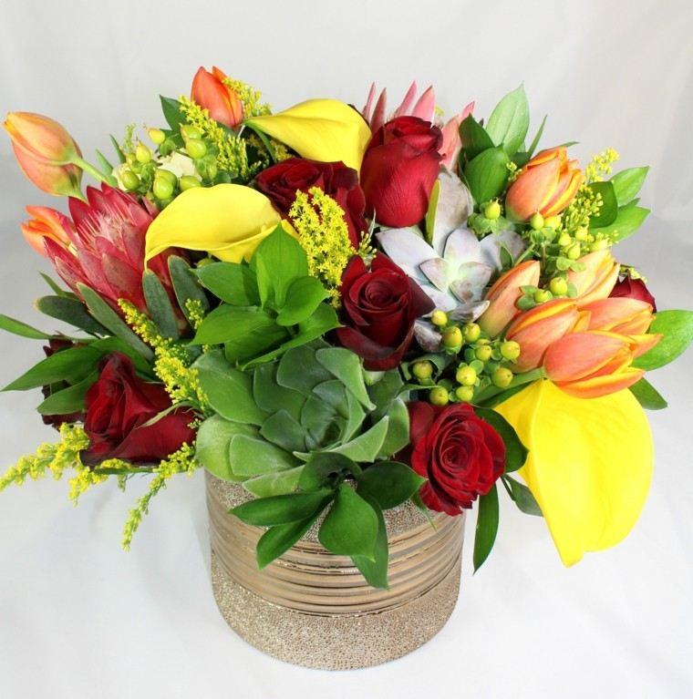centro flores otoño link