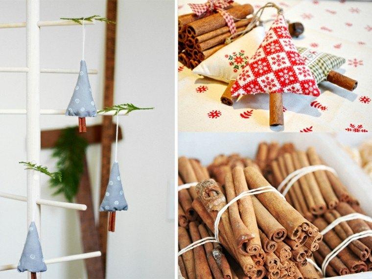 colgantes regalos ideas plantas arboles