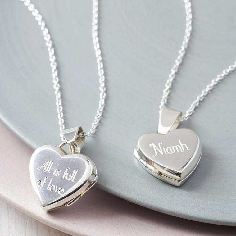 collares plata oro tegalar navidad padres ideas regalos de navidad para with regalos para los padres en navidad