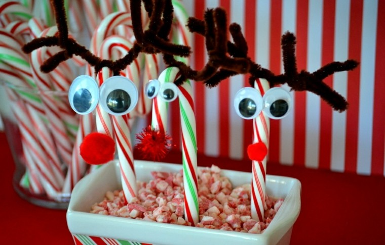 caramelos colorido estilo azuar diseño