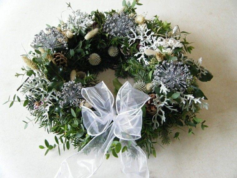 combinado pnatas ideas decoracion blanco