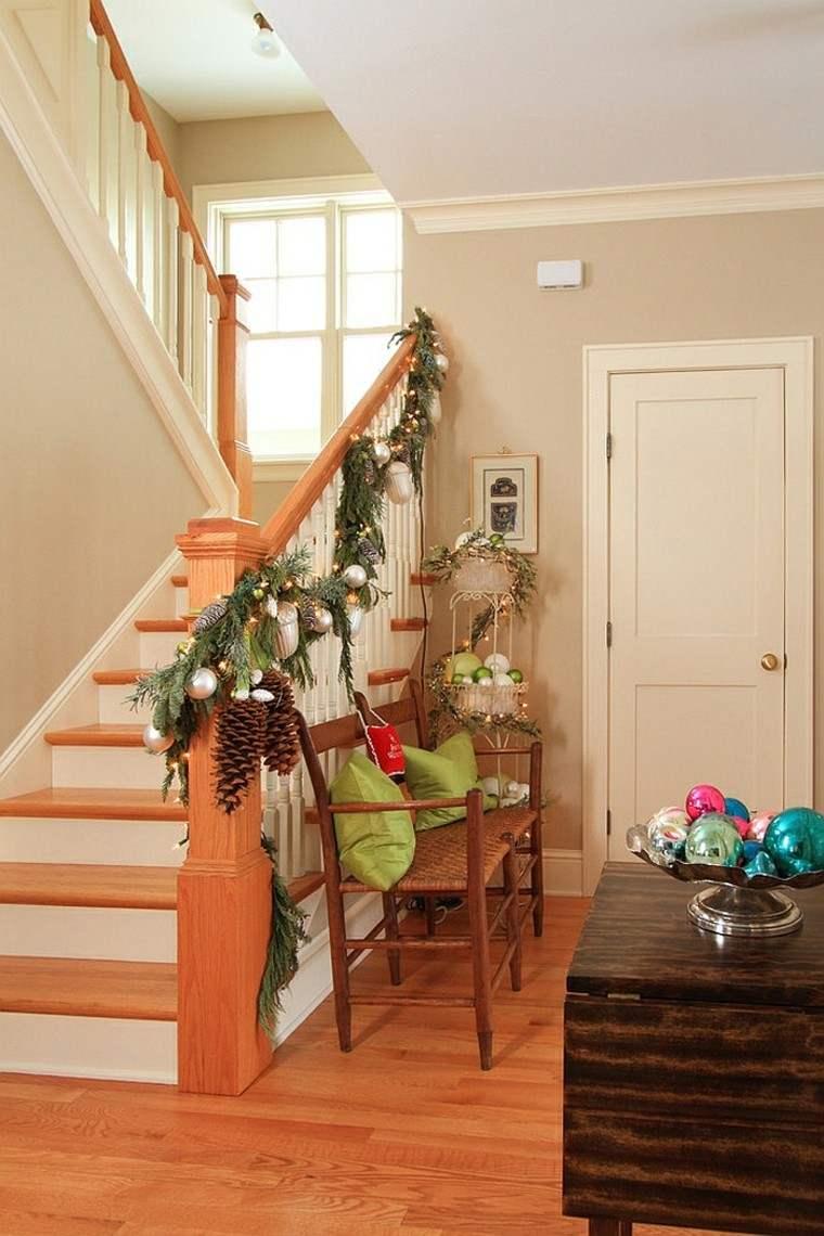 crema detalles casa luces diseño