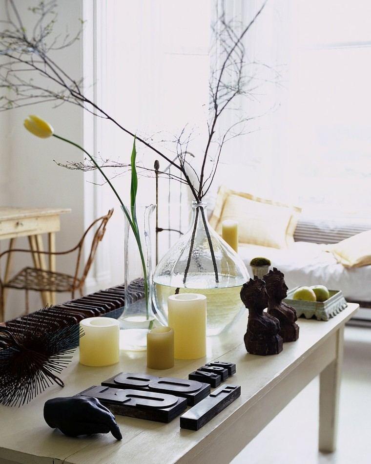 Fluido De Baño Feng Shui:Decoracion feng shui, creando armonía en tu hogar